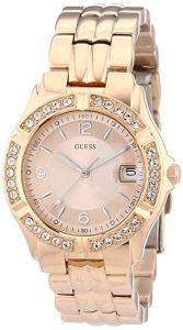 relojes de mujer, de moda, de marca