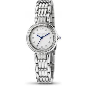 philip watch, relojes de mujer, de moda, de marca