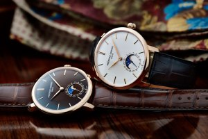 Swiss Watches – List Of Best To Buy