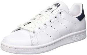 adidas Stan Smith, Sneakers da donna