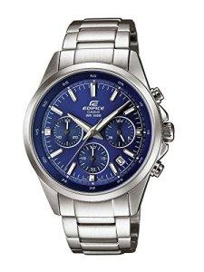 Reloj analógico Casio Edifice para hombre EFR-527D-2AVUEF