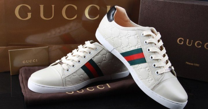 Women's Sneakers – List Of The Most Fashionable Shoes Of 2019