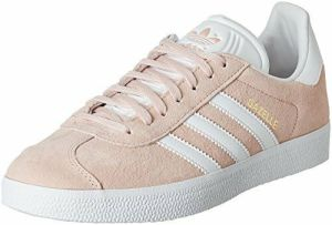 Adidas - Gazelle, Scarpe da Ginnastica da donna