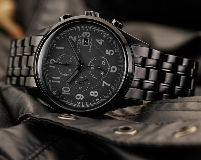 citizen watches, wallpaper
