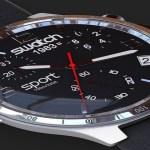 orologi swatch, orologi da polso