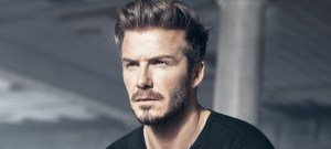 david beckham, capelli, beauty tips, consigli di bellezza uomo