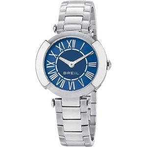 orologio solo tempo donna Breil Flaire trendy cod. TW1441