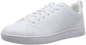 Adidas NEO Advantage Clean VS, Scarpe da Ginnastica Uomo