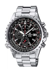 orologi sportivi uomo, casio