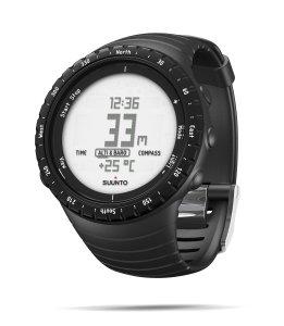 orologi sportivi uomo, SUUNTO Core, Bussola Unisex Adulto