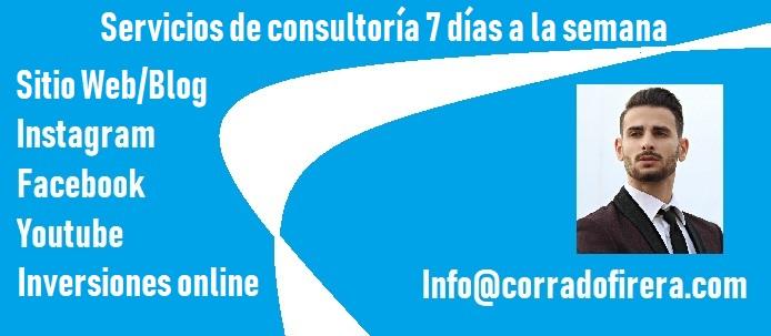 consultoria digital online