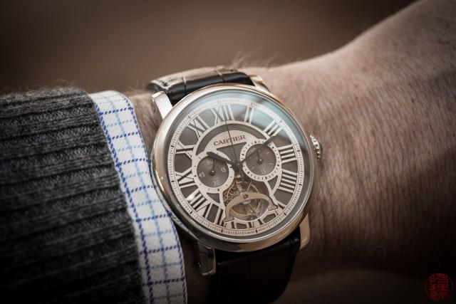 orologi con cinturino in pelle uomo