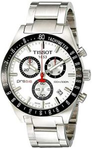 Tissot t044.417.21.031.00 – Orologio per uomini
