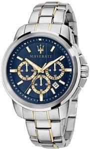 Orologio da uomo, Collezione SUCCESSO , al quarzo, cronografo - R8873621016