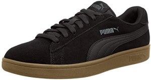 PUMA Smash V2, Sneaker Unisex-Adulto