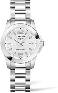 orologi donna longines