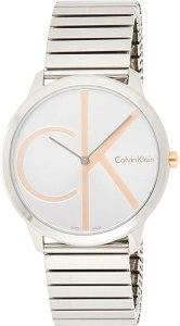 Calvin Klein Orologio Elegante K3M21BZ6
