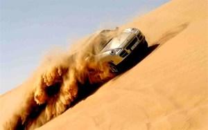 4x4-in-desert-189963_650x0