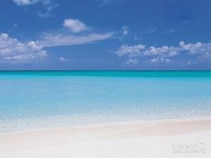 7_seven_mile_beach_cayman_islands