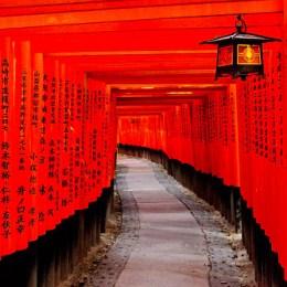 The-Fushimi-Inari-Taisha-in-Kyoto-Japan-02