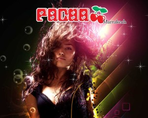 pacha_front