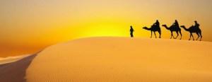 deserto-tunisia-580-580x226