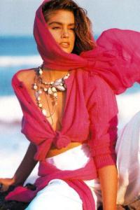 tunisiaCC_HOOD1