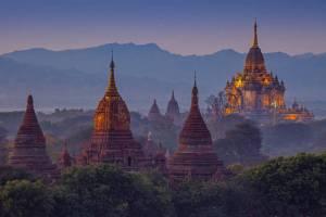 bagan-birmania
