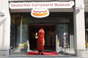 deutsches-currywurst-museum-berlin-de11268