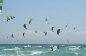 playas-para-avanzados-punta-del-este-uruguay+13548128087-tpfil02aw-4697