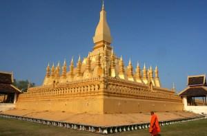 That Luang -vientiane_1632012_72124