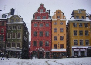stockholm-in-the-snow