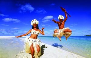 Cook-Island-Culture