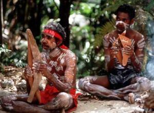 aborigeni_media_1133939853