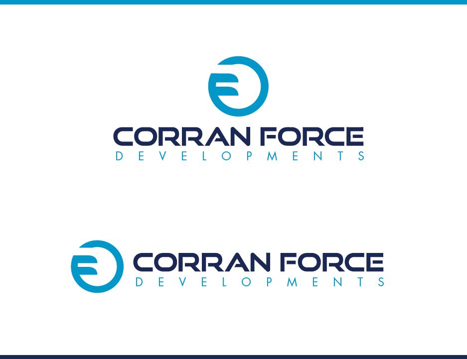 Corran Force Design and Developments