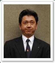 コレクト株式会社 口分田 尚志