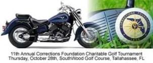 2010_sw_golf_logo