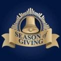 Season of Giving facebook photo