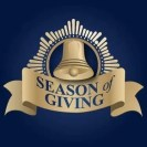 Season of Giving facebook photo