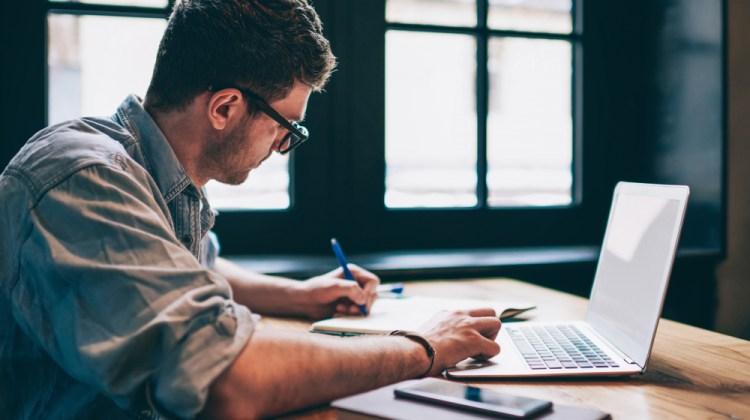 Acht eigenschappen van een goede redacteur