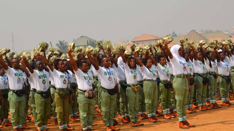 Corps members will soon be posted to farms – DG