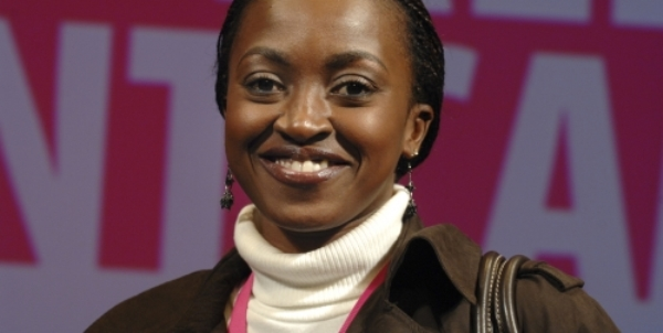 Biafra: Kate Henshaw replies Fani-Kayode with insults