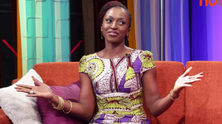 Fani-Kayode Hits out on Kate Henshaw for adding Southern states to Biafra