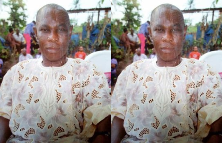 HELP: 56 years old Man and father of 3 gone missing since July 10th – See details and photos
