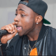 Davido is worth 30billion or more