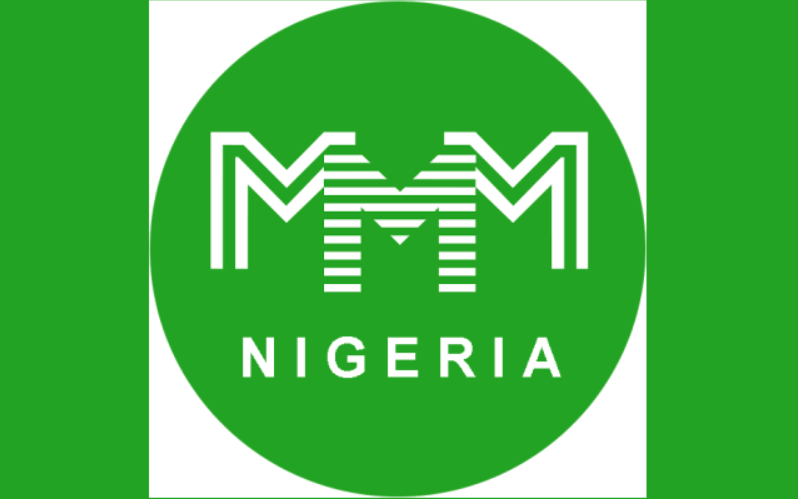Celebrating 6 months anniversary of the second coming of MMM – Have you retrieved your money?