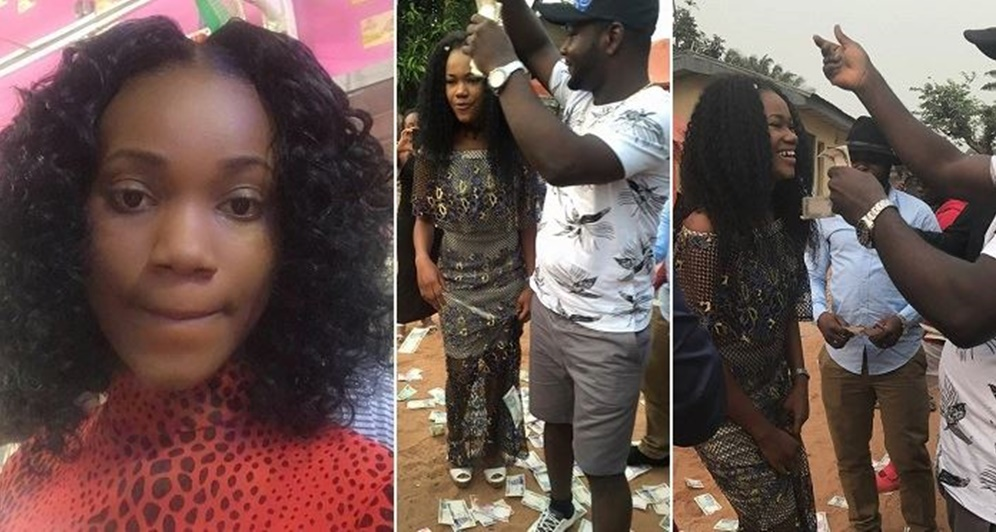 """We ladies are our own problem""- Nigerian lady who called off wedding plans blasts traitorous women"