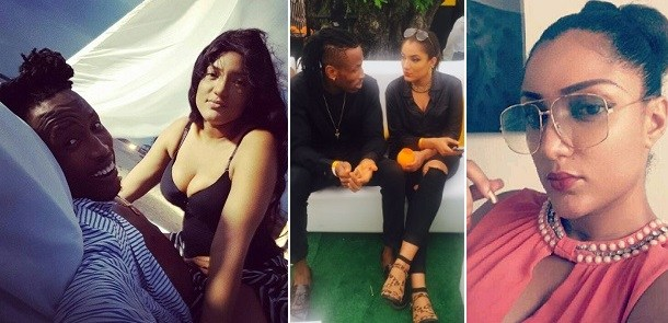 """I made Gifty what she is today"" – Nigerian musician reveals (Read what he said)"