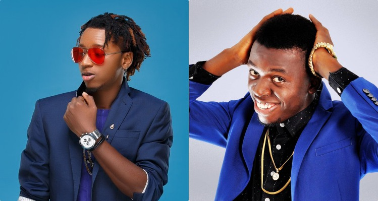 You will get shot for your jokes one day – Yung6ix, Manager, blast Akpororo on social media