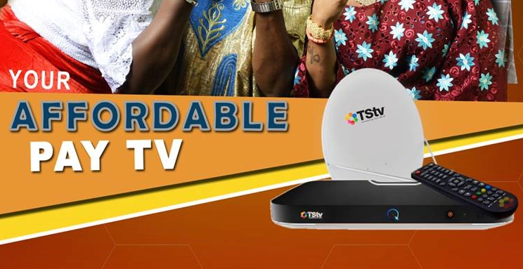 Checkout the terms and conditions you may not know about TSTV